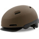 Giro Sutton Bike Helmet brown